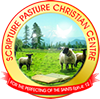 SPCC Online